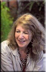 Suzanne Oboler