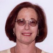 Dorothy M. Schulz