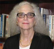 Cathy S. Widom