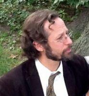 Daniel Yaverbaum