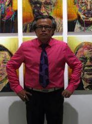 Raul Zamudio