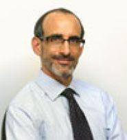 Philip Zisman