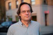 Philip T. Yanos
