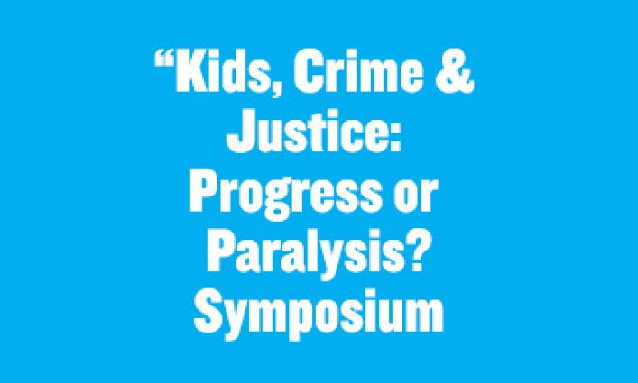 Dr. John Deasy, Los Angeles School Superintendent, and Tracie Keesee, Co-Founder of the Center of Policing Equity, to Speak on Juvenile Justice at John Jay College
