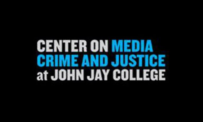 26 Journalist Fellows Chosen to Strengthen Reporting on Juvenile Justice