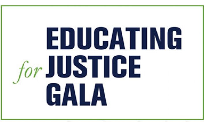 Lin-Manuel Miranda, Creator & Star Of The Broadway Hit Hamilton, To Be Honored At John Jay College Educating For Justice Gala