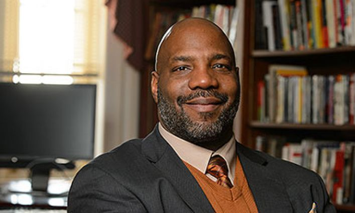 Jelani Cobb to Receive Justice Trailblazer Award; Bob Herbert to serve as Emcee at John Jay College Dinner