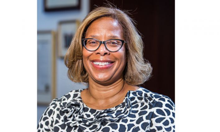 CUNY Appoints Former U.S. Assistant Attorney General As President Of John Jay College Of Criminal Justice