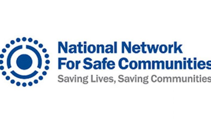 "The National Network for Safe Communities Hosts National Conference on ""Race, History, and Policing"""
