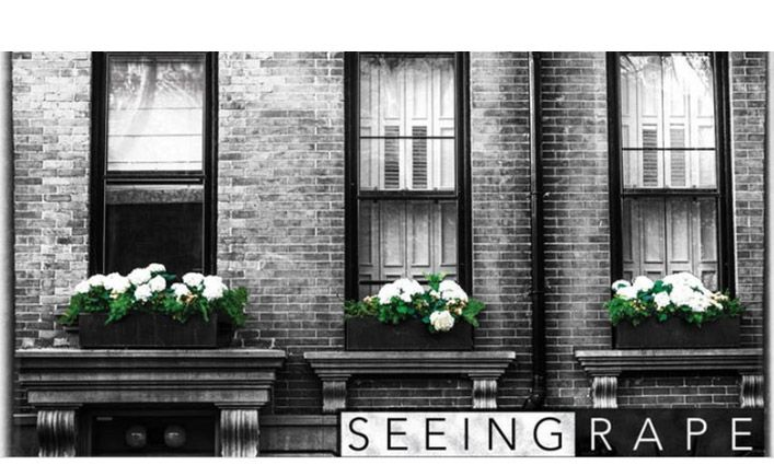 Seeing Rape: This Is America  A Series of Short Plays Written by John Jay Students