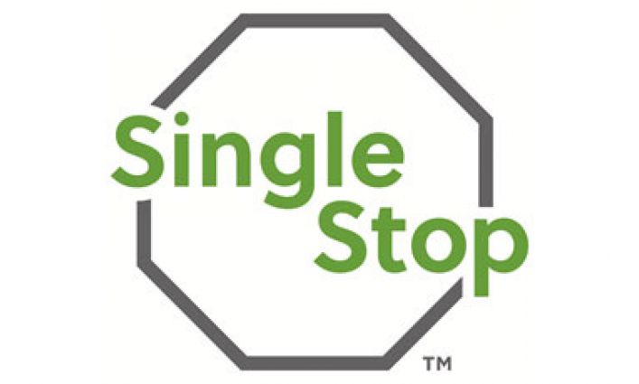 John Jay College Launches Single Stop Program, Offering Comprehensive Services for Students and their Families