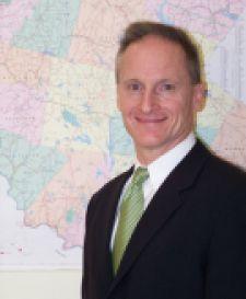 Dr. William J. Pammer