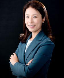 Minyoung Ku