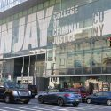 John Jay College Awarded a $7-Million Grant for Alzheimer's Research