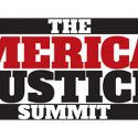 John Jay College Report on American Justice Summit Spotlights Criminal Justice Reform Movement