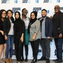 John Jay Research & Evaluation Center Presents Findings on Program To Eliminate Violence At Denormalizing Violence Conference