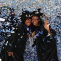John Jay College Ranks #3 Among Top-Performing Institutions for Black Student Success