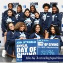 2018 Annual Day of Giving Raises over $204,167 For Students