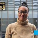 Malcolm/King Award Winner Ahshaki Long '20 Sets Her Sights on Law School and Helping Underrepresented Communities