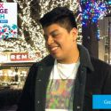 Latinx Celebration: George Aponte's '25 Pride in the Latinx Community Deepens During the Pandemic