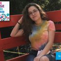 Latinx Celebration: Serena Astudillo '22 Strives to Diversify Political and Judicial Spaces
