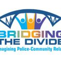 """Bridging the Divide"" Series Resumes on March 1"