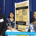 Spring Career & Internship Fair Offers Opportunities For Success
