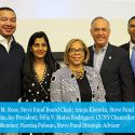 CUNY's Diverse, Gifted & At Risk Conference Explores the Mental Health Issues Facing Our Diverse Student Body