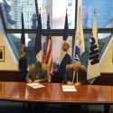John Jay College and Dominican Republic's IGLOBAL Establish Groundwork for Future Collaborations