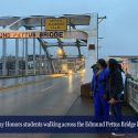Honors 2020 Alabama Civil Rights Trip: Exploring Selma