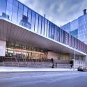 National Institute of Justice Awards $1.2 Million For Criminal Justice Research at John Jay College