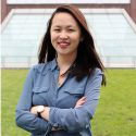 Alumna and SEEK Scholar Melissa Kong Is Pursuing Her Career Dreams