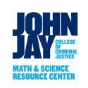 E-Portfolios Help John Jay Students Improve Digital Literacy