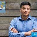 The Power of Internships: Alumnus Steven Vivas '20 Lands a Fellowship with Immigrant Justice Corps After an Internship with Safe Passage