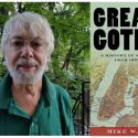 Greater Gotham Grabs Prestigious Award for John Jay College's Mike Wallace