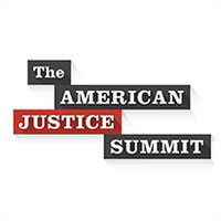 American Justice Summit