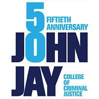 John Jay at 50