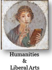 Humanities and Liberal Arts