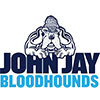 John Jay Bloodhound