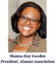Shauna-Kay Gooden