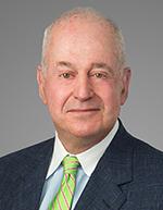 Jules B.Kroll