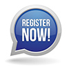 Register Now! button