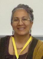 Jessica Gordon Nembhard