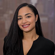Aimee-Lynn Rivera