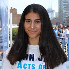 Reem Hamaida
