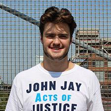 Jack Nugent