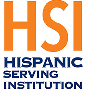 Cover image for Celebrating and Deepening John Jay's Status as an HSI