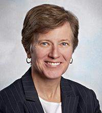 Mary L. Bonauto