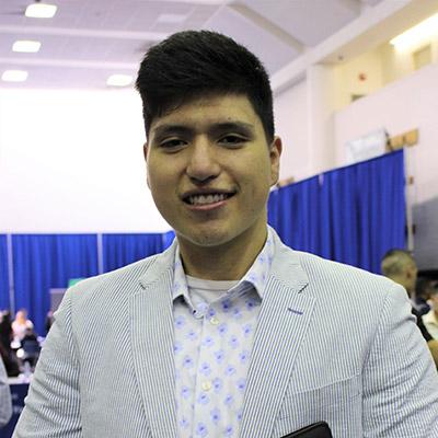 Camilo Medin