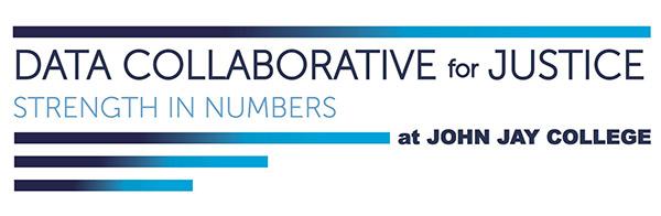 Data Collaborative for Justice logo